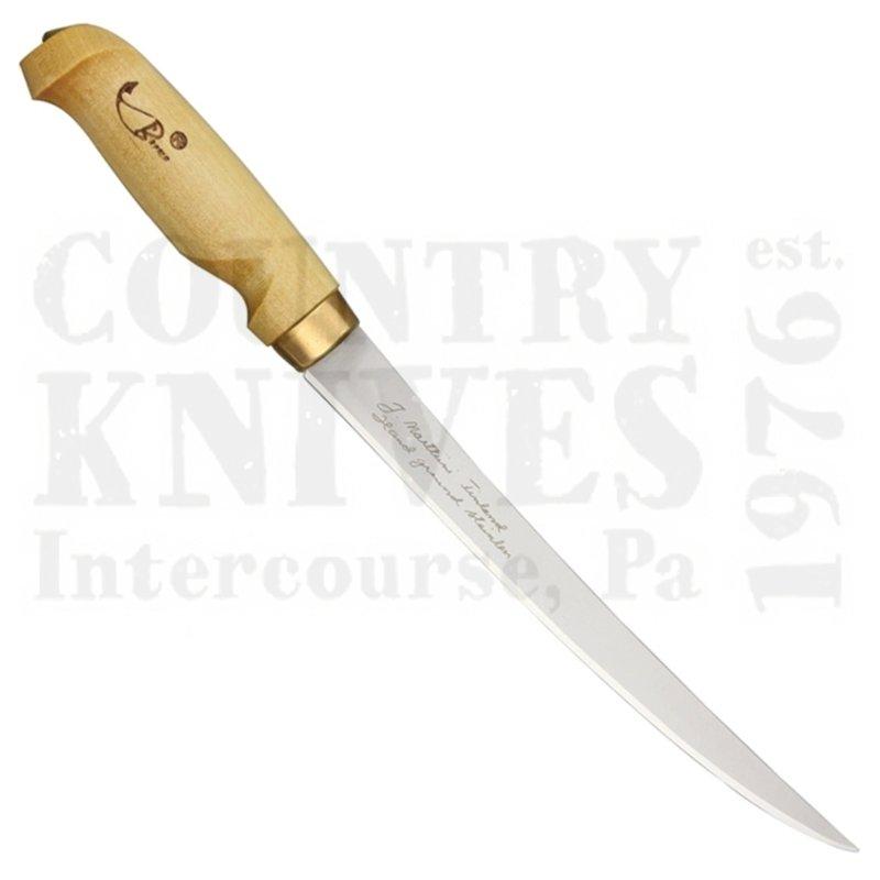 Buy Rapala  FNF9 9'' Fillet Knife - Fish 'n Fillet at Country Knives.