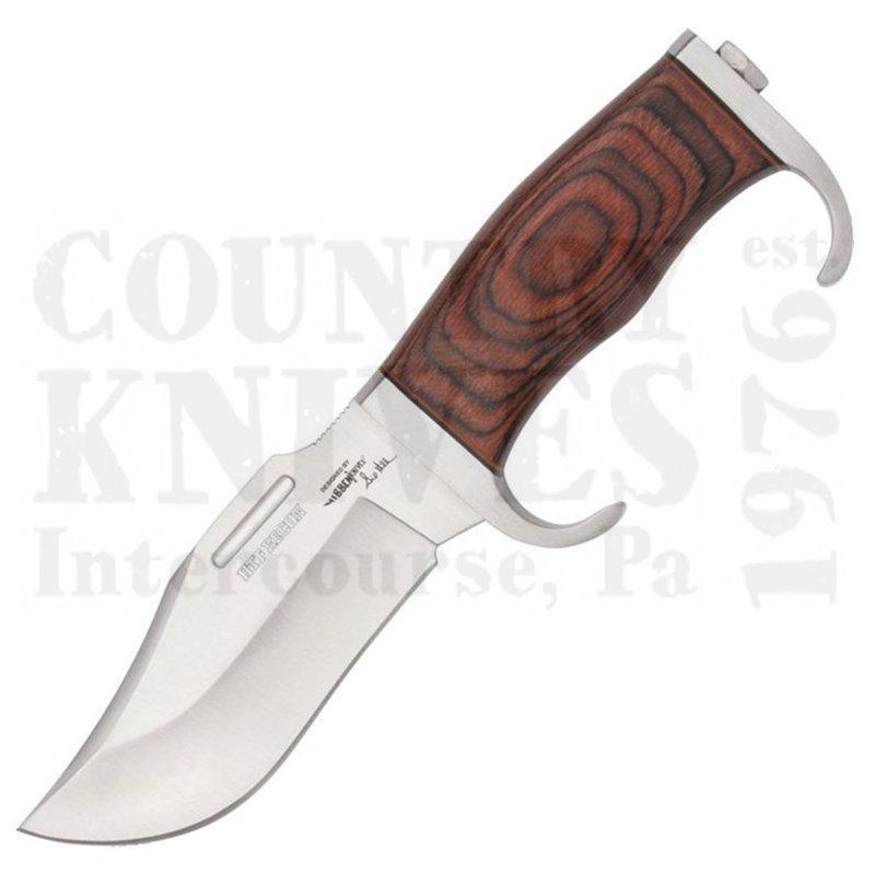 Buy Gil Hibben  GH5001 HFT Recon -  at Country Knives.