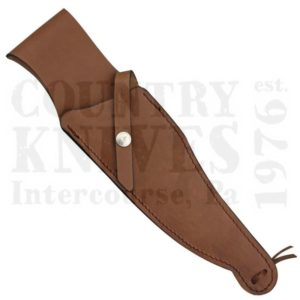 Buy Gil Hibben  GH5005 Hibben III - Fighter at Country Knives.