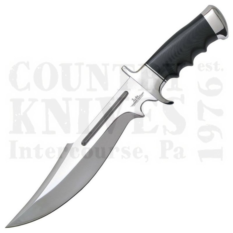 Buy Gil Hibben  GH5037 Expendables Legionnaire Bowie -  at Country Knives.