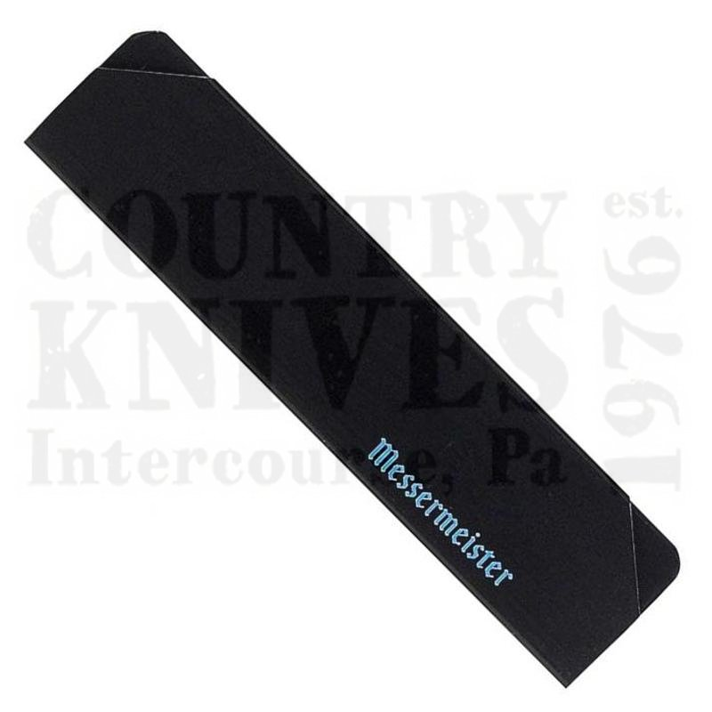 """Buy Messermeister  MMTGR-08C Edge-Guard - 8"""" Chef's at Country Knives."""