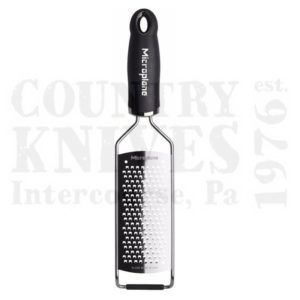 Microplane45000Coarse Grater – Soft Touch Handle