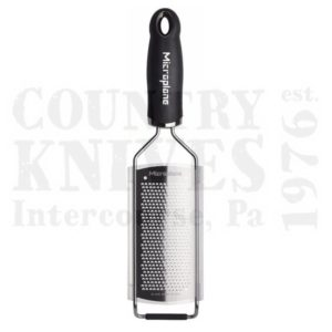 Microplane45004Fine/Spice Grater – Soft Touch Handle