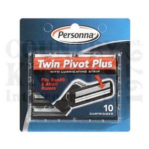 PersonnaPERSONPPTwin Pivot Plus – Atra Compatible