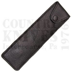 ParkerLPSTStraight Razor Travel Case – Leather