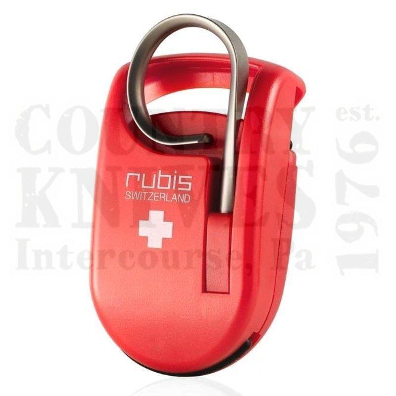 Buy Rubis  RU1K710 Click & Blink - Eyelash Curler at Country Knives.