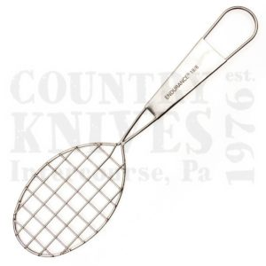 Buy RSVP  VWHP Vintage Cake Whip  - 18/8 Stainless at Country Knives.