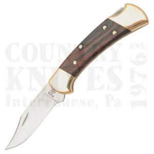 Buck112Ranger – Dymondwood