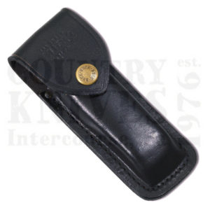 Buy Buck  BU112S Leather Sheath - for Ranger (112 &112FG) at Country Knives.