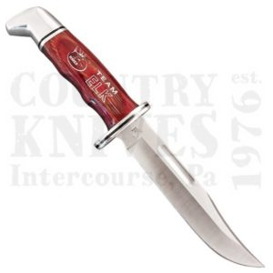Buy Buck  BU119CWSRMEF Special - Cherrywood / Duralumin at Country Knives.
