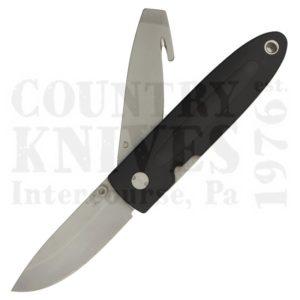 Buy Buck  BU180LS CrossLock - Deputy 2 at Country Knives.