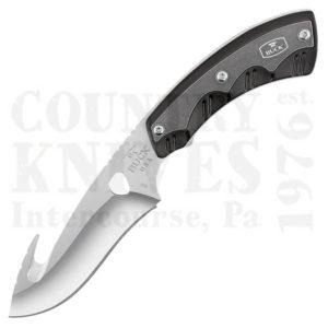 Buy Buck  BU536BKG Open Season Guthook Skinner - 420HC / FRN at Country Knives.