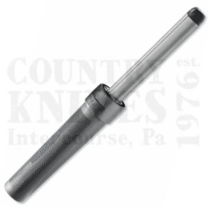 Buy Buck  BU97044 Ultra Flipstik - 270/600/1800 grits at Country Knives.