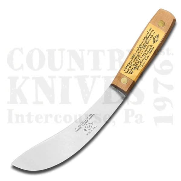 Buy Dexter-Russell  DR06221 6