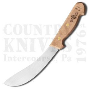 """Buy Dexter-Russell  DR06325 6"""" Skinning Knife -  at Country Knives."""