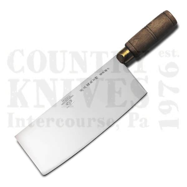 Buy Dexter-Russell  DR08051 Chinese Chef's Knife / Cleaver -  at Country Knives.