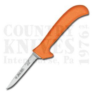 """Dexter-RussellEP153¾ 3°DP (11203)3¾"""" 3° Drop Point Knife –"""