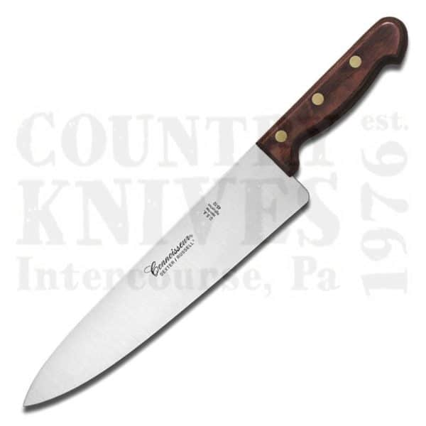 Buy Dexter-Russell  DR12012 10