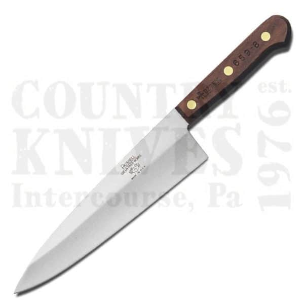 Buy Dexter-Russell  DR12241 8