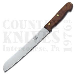 Dexter-RussellS62-8RSC (13200)8″ Scalloped Bread Knife –
