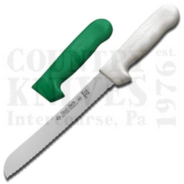 Buy Dexter-Russell  DR13313G 8