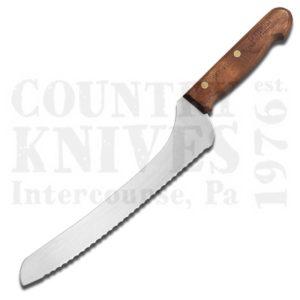 Dexter-RussellS63-9SC (13390)9″ Offset Bread Knife –