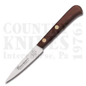 Dexter-Russell25-3 (15012)3″ Paring Knife –