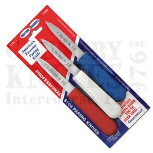 Buy Dexter-Russell  DR15423 Three Pack of S104SC Paring Knives -  at Country Knives.