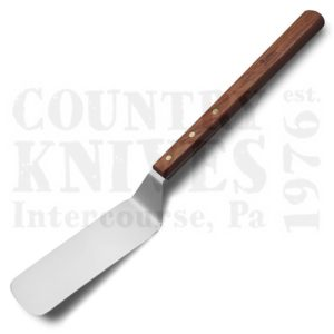 """Buy Dexter-Russell  DR16241 8"""" x 3"""" Long Handle Turner -  at Country Knives."""