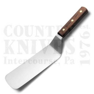 "Buy Dexter-Russell  DR16381 8"" x 3"" Cake / Steak Turner -  at Country Knives."