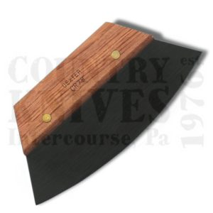 "Buy Dexter-Russell  DR17010 8"" Baker's Bowl Scraper -  at Country Knives."