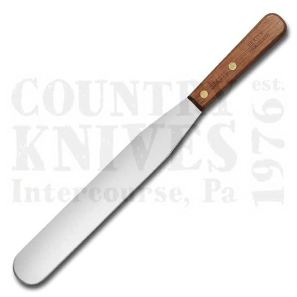 Buy Dexter-Russell  DR17220 10