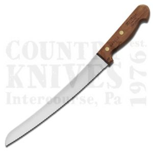 "Buy Dexter-Russell  DR18160 10"" Scalloped Bread Knife -  at Country Knives."