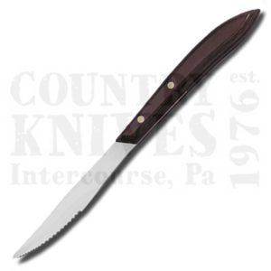Dexter-Russell965SC (18221)4″ Table Steak Knife –