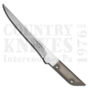 Dexter-Russell5S-HG (18570)5″ Narrow Boning Knife –