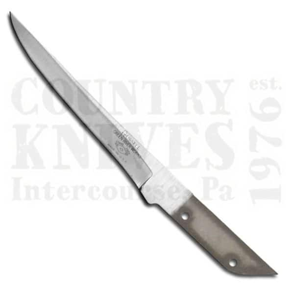 Buy Dexter-Russell  DR18570 5