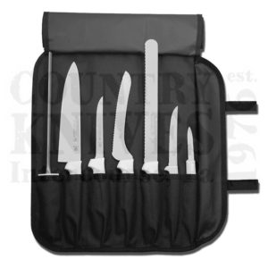 Buy Dexter-Russell  DR20153 Seven Piece Cutlery Set -  at Country Knives.