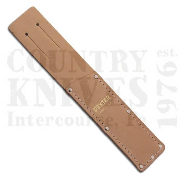 Buy Dexter-Russell  DR20400 Leather Sheath -  at Country Knives.