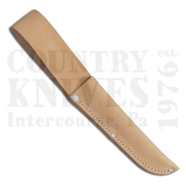 Buy Dexter-Russell  DR20440 Leather Sheath 6