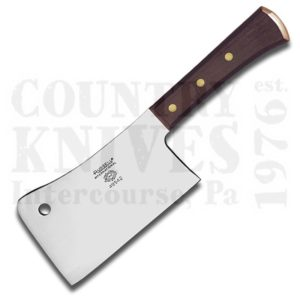 "Buy Dexter-Russell  DR49542 6"" Cleaver - Heavy Duty at Country Knives."