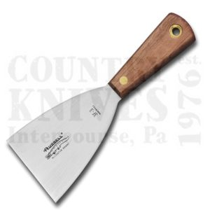 "Buy Dexter-Russell  DR50401 3"" Flexible Pan Scraper -  at Country Knives."