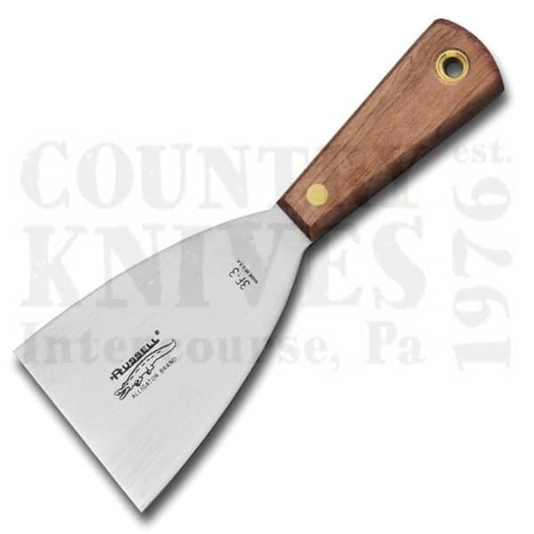 Buy Dexter-Russell  DR50501 4