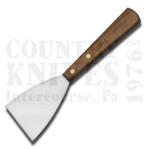 "Buy Dexter-Russell  DR50871 3"" Griddle Scraper -  at Country Knives."