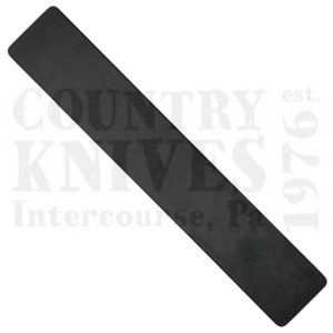 "Buy Epicurean Cutting Surfaces  EP140302 Magnetic Knife Holder - Slate / 15"" at Country Knives."