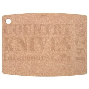 """Buy Epicurean Cutting Surfaces  EP181301 Kitchen Series Cutting Board - Natural / 18"""" x 13"""" x ¼"""" at Country Knives."""