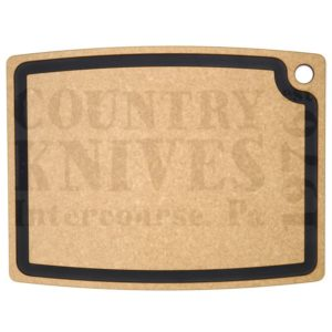 "Buy Epicurean Cutting Surfaces  EP181301025 Gourmet Series Cutting Board - Natural / 18"" x 13"" x ⅜"" at Country Knives."