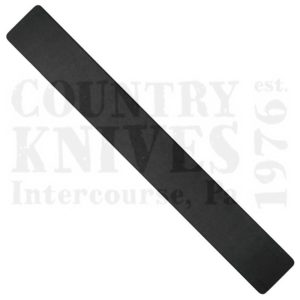 "Buy Epicurean Cutting Surfaces  EP200302 Magnetic Knife Holder - Slate / 20"" at Country Knives."