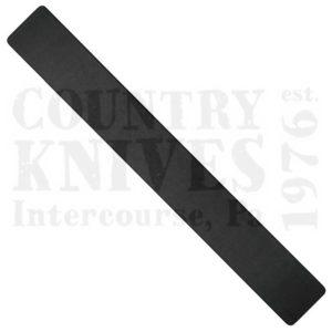 Epicurean Cutting SurfacesEP200302Magnetic Knife Holder – Slate / 20″
