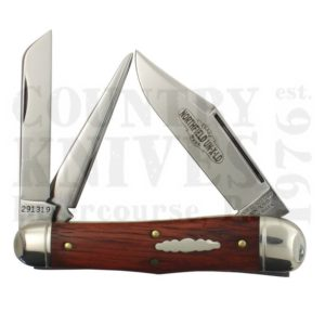 Buy GE-291319BW at Country Knives