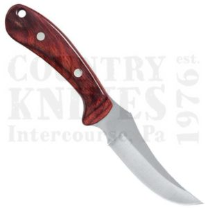 Buy Case  CA0398 Ridgeback Hunter - Rosewood at Country Knives.